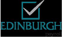 Edinburgh Payroll